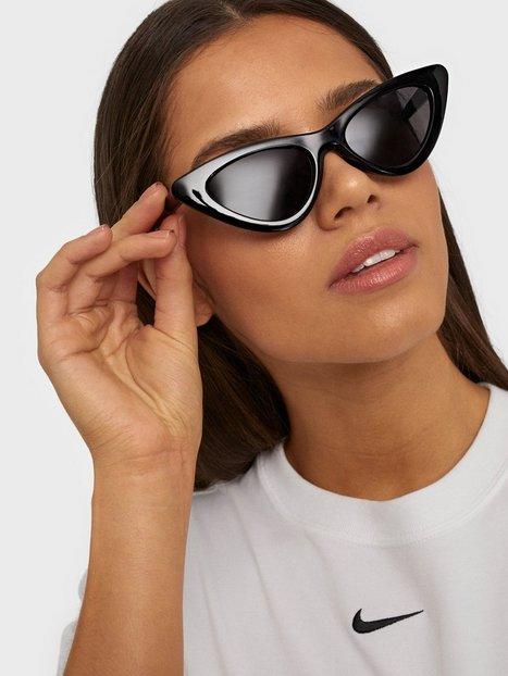 Edgy Sunglassea
