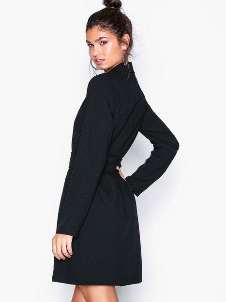 Fabulous Suit Dress
