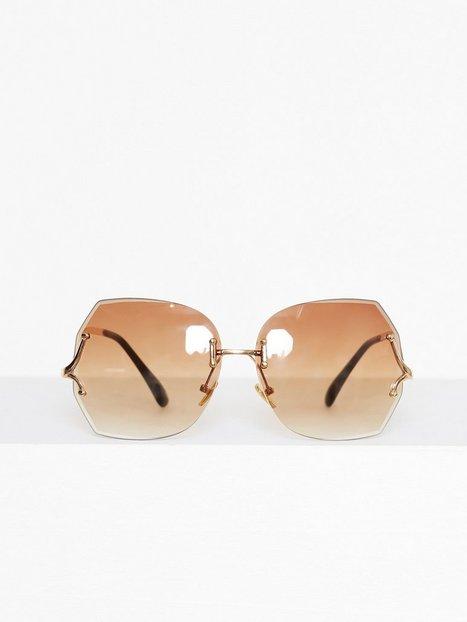 Exclusive 70s sunnies