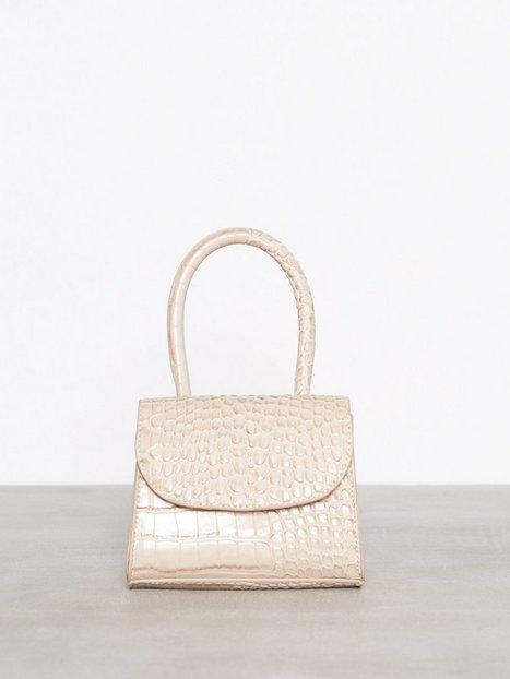 Perfect Mini Bag