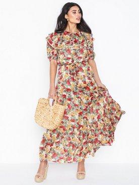 13a18b835da3 Aftonklänning – Köp klänning online | Änglalikt