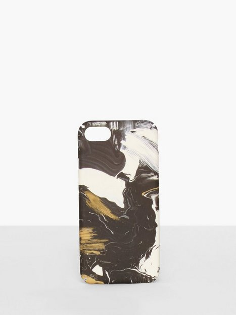 NLY Accessories Live A Little iPhone 7/8 Case Mobilskal