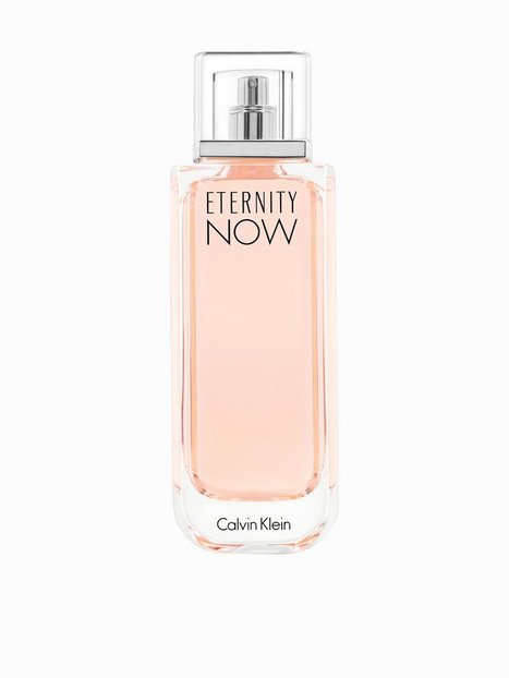Calvin Klein Eternity Now Woman Edp Spray 50ml Parfym Transparent thumbnail
