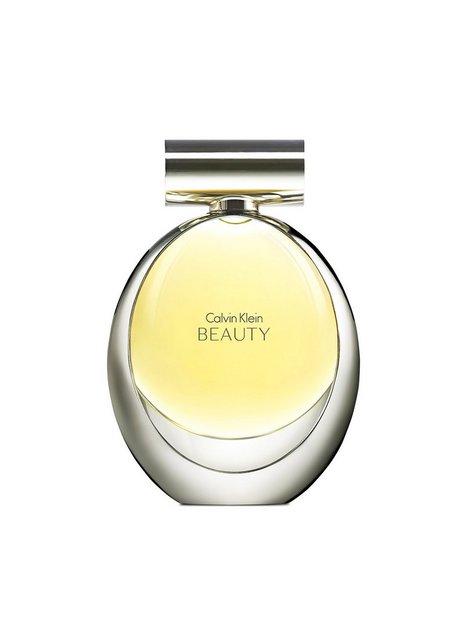 Billede af Calvin Klein Beauty Edp 30 ml Parfume Transparent