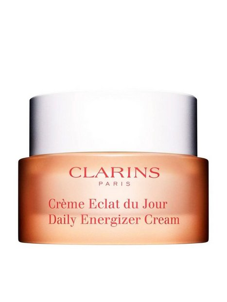 Billede af Clarins Daily Energizing Morning Cream 30ml Dagcremer