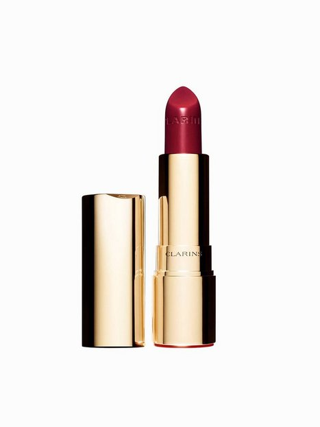 Billede af Clarins Joli Rouge Lipstick Blush Deep Red