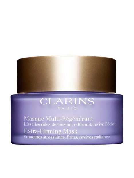 Billede af Clarins Extra-Firming Mask 75ml Anti-aging