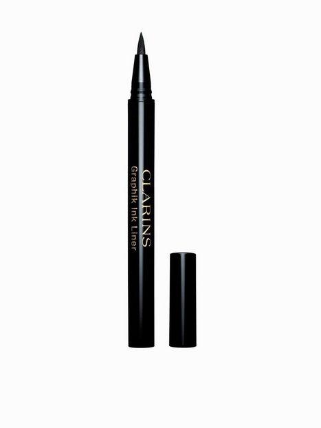 Billede af Clarins Graphik Ink Liner Eyeliner Intense Black