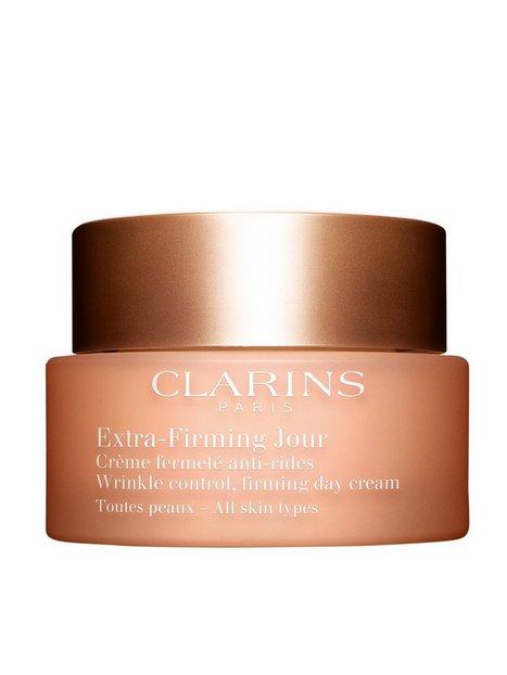 Billede af Clarins Extra Firming Jour All Skin Types Dagcremer