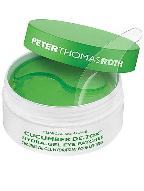 Billede af Peter Thomas Roth Cucumber Hydra Gel 60 Eye Patches Øjenpleje