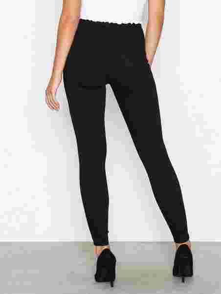 Shoppa Black Joni Jeans - Online Hos Nelly.com f505740f91ab4