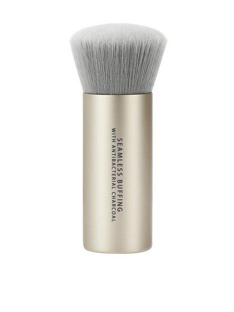 Billede af bareMinerals Seamless Buffing Brush Pensler & makeupbørster