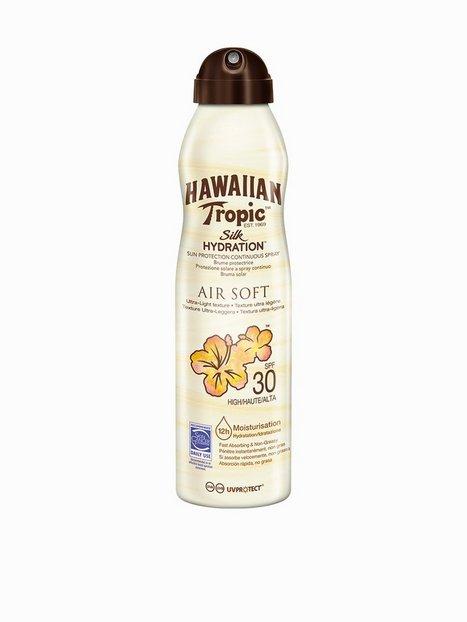Silk Hydration Air Soft Spray SPF 30 180 ml