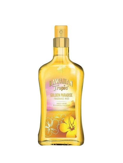 Billede af Hawaiian Tropic Hawaiian Body Mist 100ml Parfumer Golden Paradise
