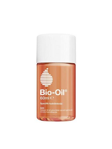 Billede af Bio-Oil Bio-Oil 60ml Bodylotion