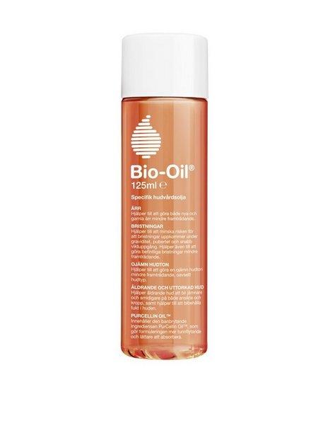 Billede af Bio-Oil Bio-Oil 125ml Behandling