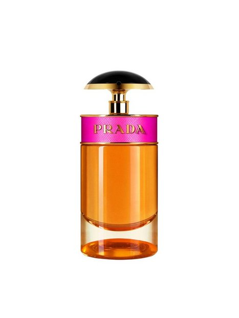 Prada Candy Edp 50 ml Parfym Transparent thumbnail