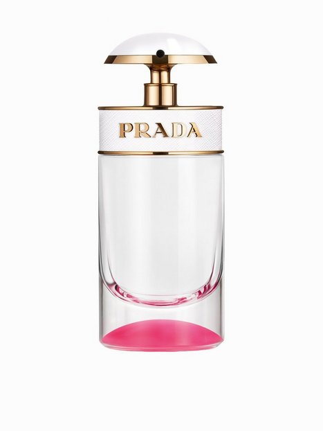 Prada Candy Kiss Edp 50ml Parfym Transparent thumbnail