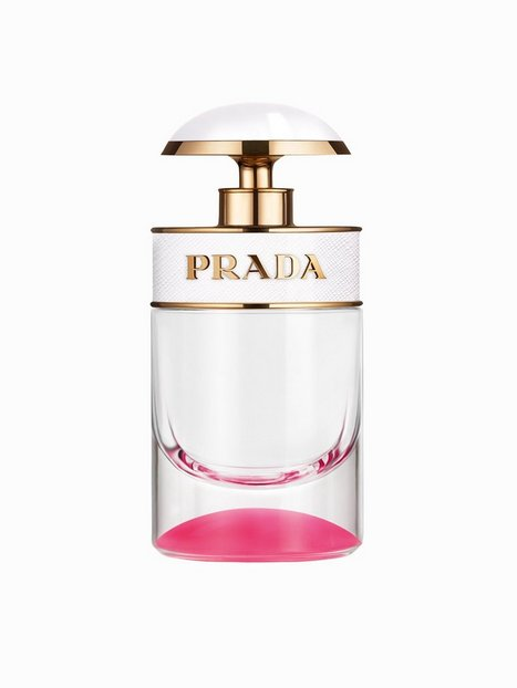 Prada Candy Kiss Edp 30ml Parfym Transparent thumbnail