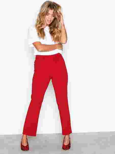 Shoppa Perfect Day Pants - Online Hos Nelly.com 73e54e4d27e83