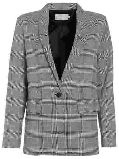 Shoppa The It Blazer - Online Hos Nelly.com ec89a27bf1aa0