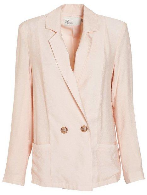 The Suit Blazer