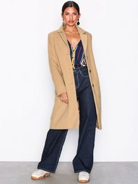 Jackor, Everyday Coat, NLY Trend - NELLY.COM