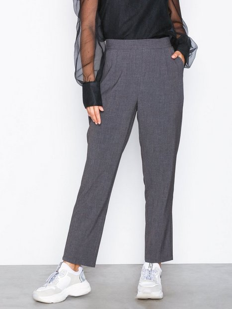 Billede af NLY Trend The It Chinos Chinos