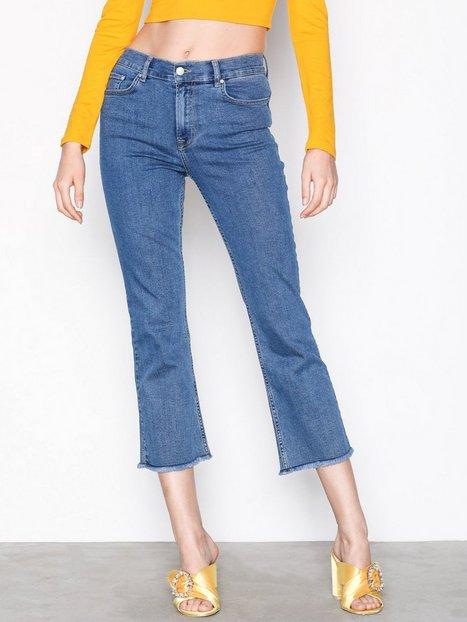 Jeans - Rea och rabattkoder 71f7aad41954a