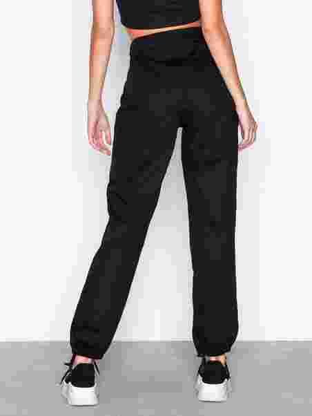 Shoppa Cargo Pants - Online Hos Nelly.com e8509fd25b9fc