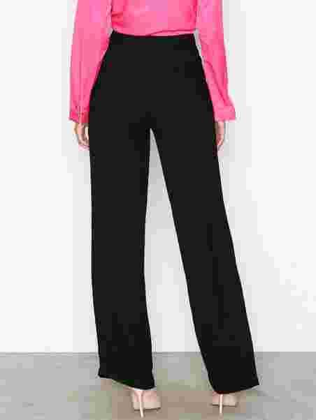 Shoppa My Favorite Pants - Online Hos Nelly.com ee4b7d8a5c167