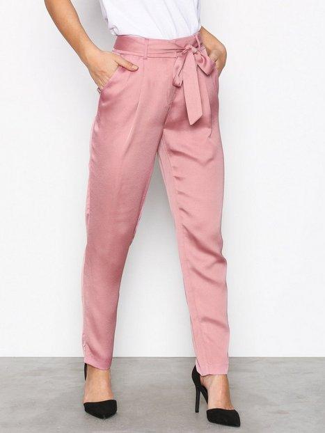 Fancy Tied Pants