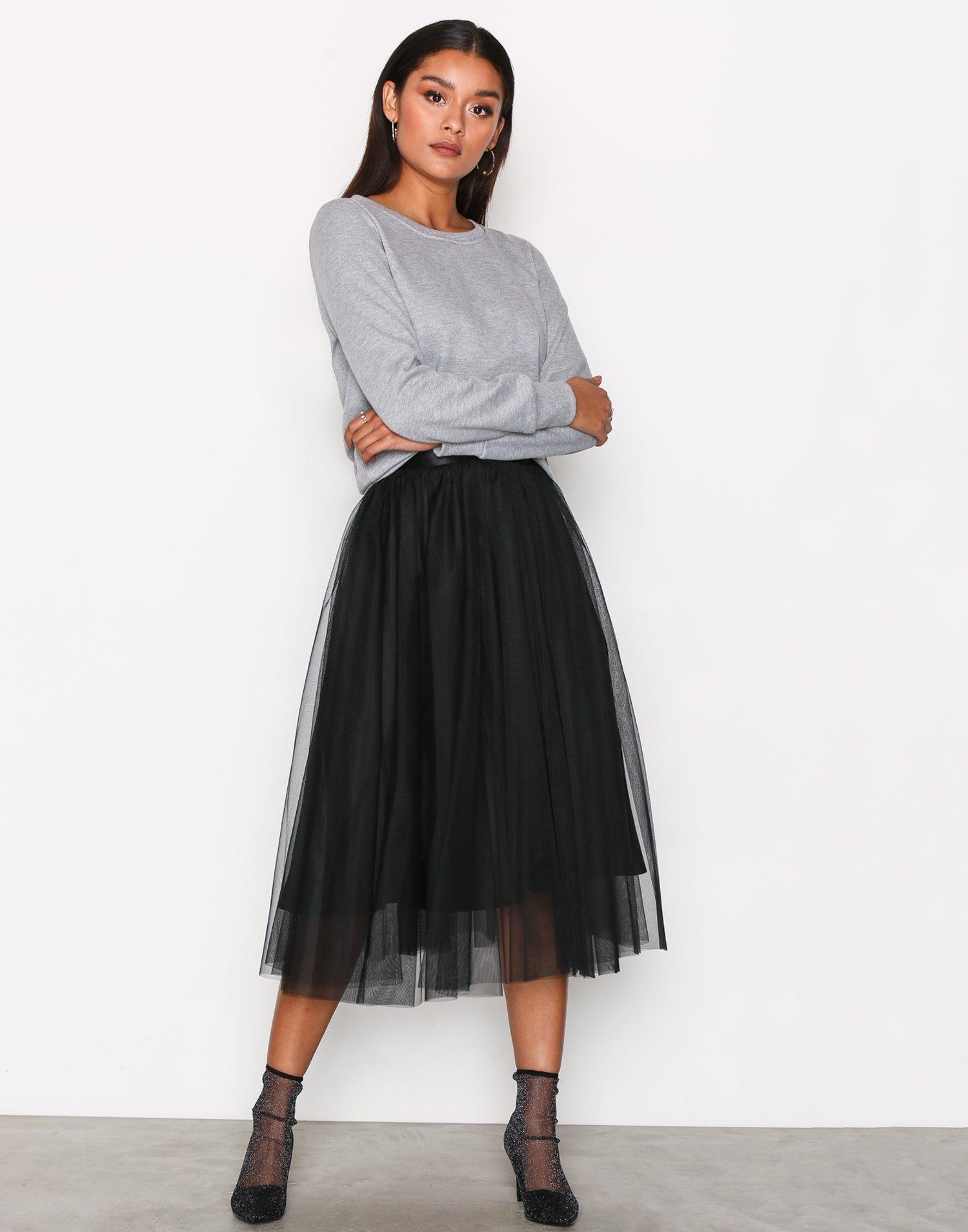 ida sjöstedt kjol