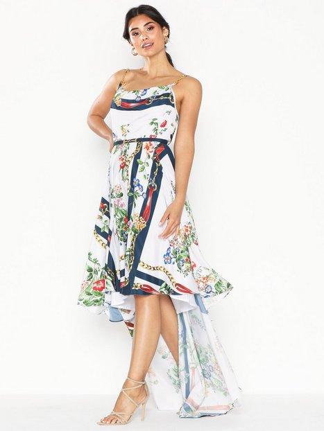 Billede af Ida Sjöstedt Empress Dress Tætsiddende kjoler