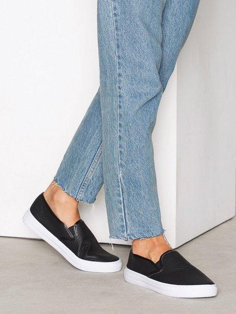 Slip In Sneaker