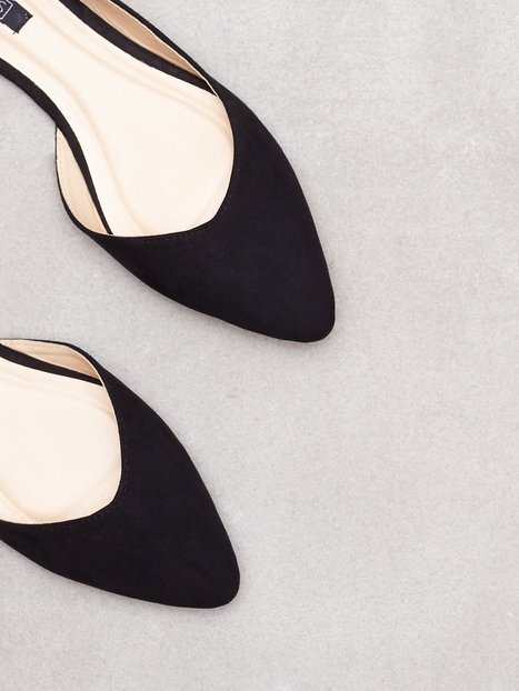 Pointy Ballerina NLY Shoes sale latest collections 3sShEsJP