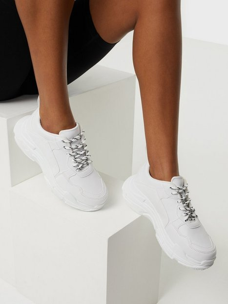 Perfect Chunky Sneaker