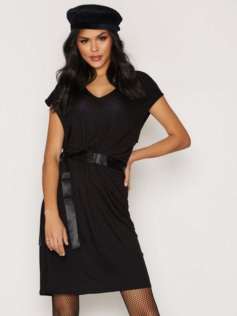 Close Dress - Cheap Monday - Black - Dresses - Clothing - Women ...