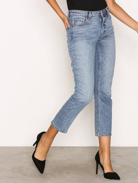 Billede af Cheap Monday Revive Slim Washed