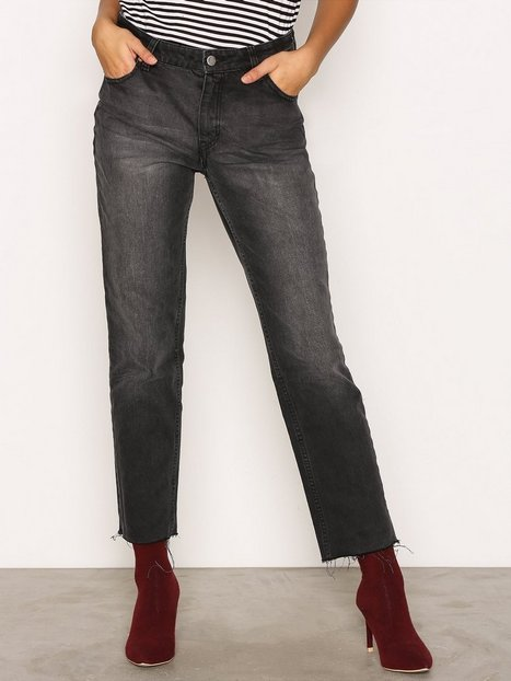 Billede af Cheap Monday Revive Loose fit Vintage