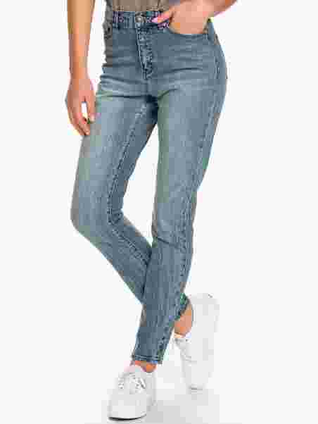 eac33c71f1 Donna Odd - Cheap Monday - Denim - Jeans - Clothing - Women - Nelly.com
