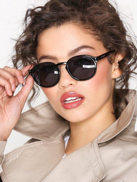 Billede af Cheap Monday Cytric sunglasses Solbriller Sort