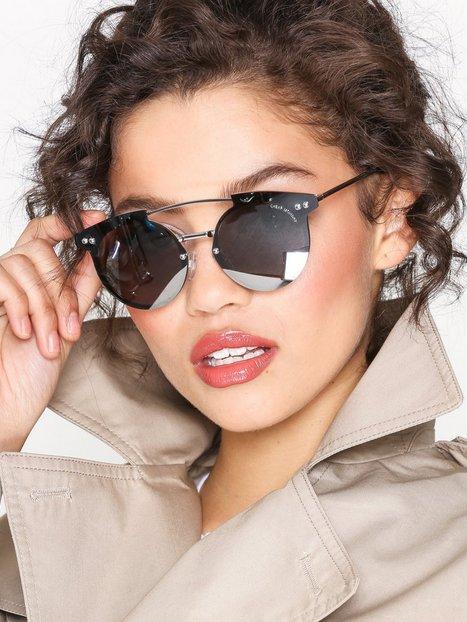 Billede af Cheap Monday Alpha sunglasses Solbriller Sølv