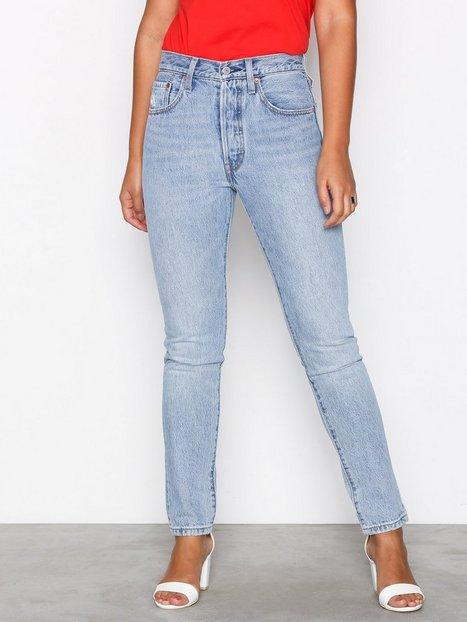 501 skinny lovefool levis denim jeans clothing women. Black Bedroom Furniture Sets. Home Design Ideas