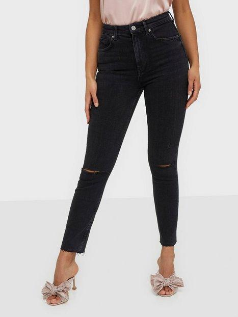 Gina Tricot Zoey Highwaist Jeans Skinny