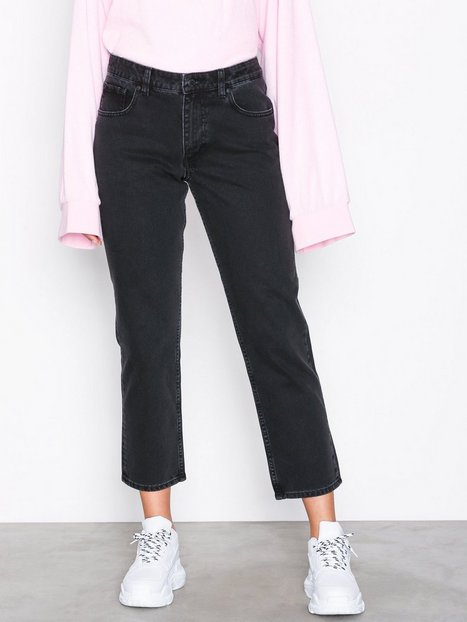 Billede af Cheap Monday Revive Syntax Straight fit