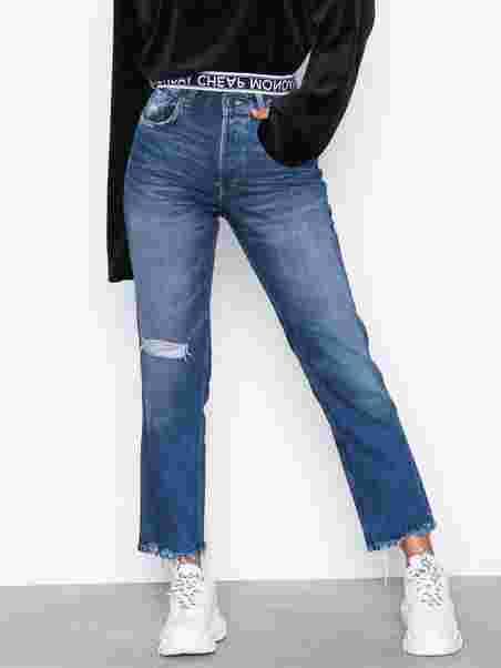 outlet 8a7a4 f1e65 Revive Jeans, Cheap Monday