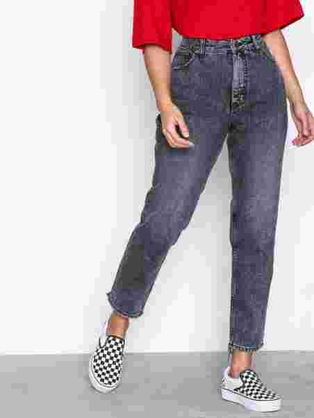 333fde7845fa3 Donna Corrupt - Cheap Monday - Denim - Jeans - Clothing - Women ...