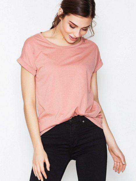 Vila Women's Vidreamers Pure Noos T-Shirt Discount Collections 9T7YHlX8Qx