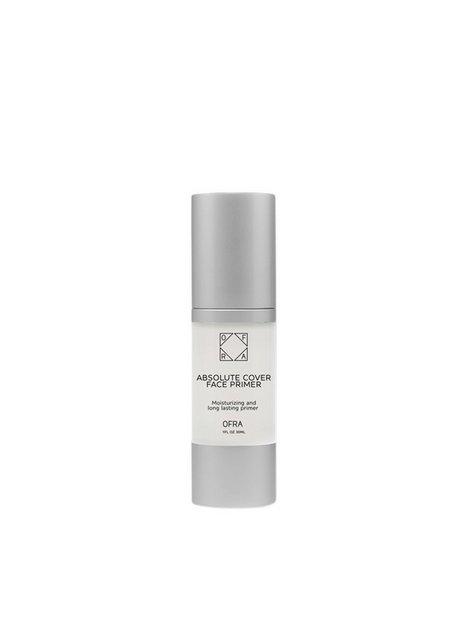 Billede af OFRA Cosmetics Absolute Cover Face Primer Primer